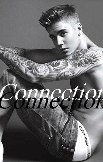 Connection • Justin Bieber
