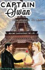 Captainswan: uma história de amor... by Captainswan___