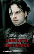 Absolute Beginners /Bucky Barnes/ by JavaddMad