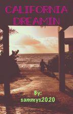 California Dreamin by sammys2020