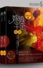 Cưới cưng chiều: gả đáng giá ngàn vàng - T/g: Cẩm Tố Lưu Niên by pipap12