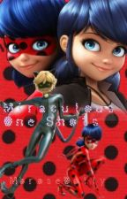 Miraculous One Shots by MoroseDolly