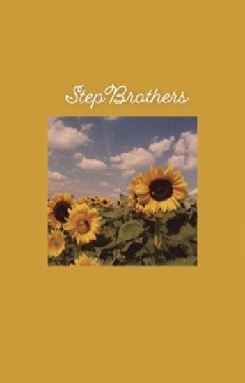 Stepbrothers | y.m