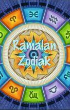 Ramalan Zodiak by KimMiZu