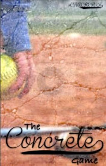 The Concrete Game