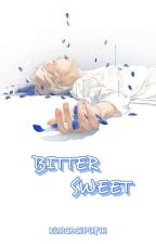 Bitter Sweet by kurcaciputih
