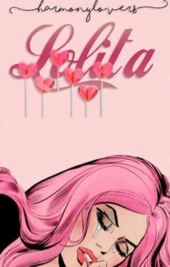 Lolita  *ೃ CAMREN *ೃ 2nd Season