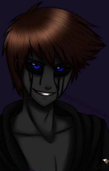 Eyeless Jack x Reader) (LEMON!!) You Freak - AzusaMukami
