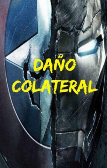 Daño Colateral
