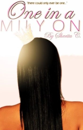 One In A Milyon (Urban Fiction)
