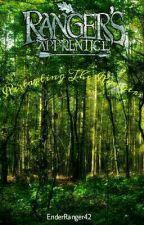 Rangers Apprentice; 14: Restarting The Rangers by EnderRanger42