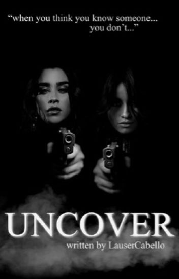 uncover » camren
