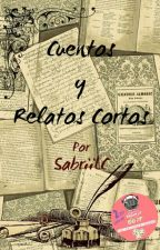Cuentos y relatos cortos by SabriiLC