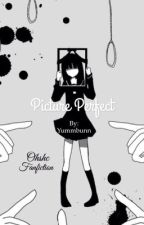 Picture Perfect  by Yummbunn