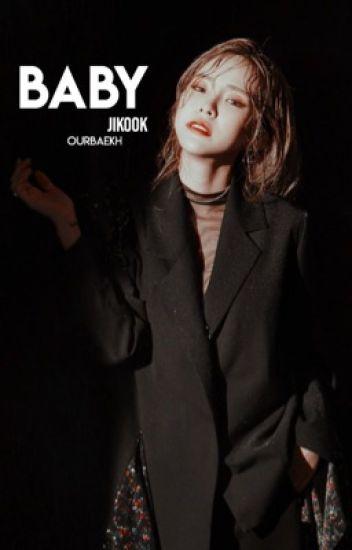 BABY = jikook