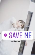 Save Me | Jungkook by bluejeon