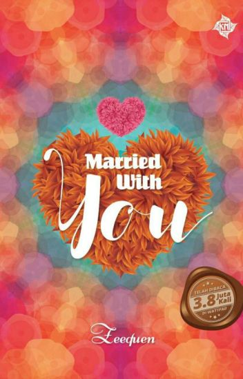 Married With You [Proses Penerbitan]