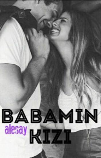 BABAMIN KIZI  (+18)