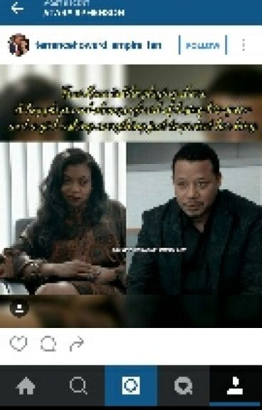 Lucious And Cookie Love Neverlost