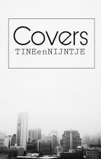 Cover Shop by TINEenNIJNTJE