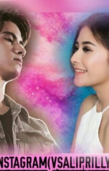 Instagram(vsaliprilly)