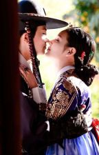 Joseon: İntikam by asiakorea03