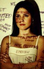 Bullied by Blake by SanaBear13