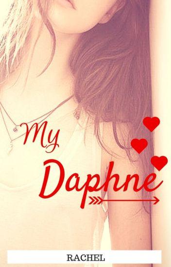My Daphne (GirlxGirl)