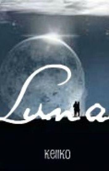 Luna....