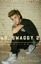 Mr. Swaggy 2 by british-ave