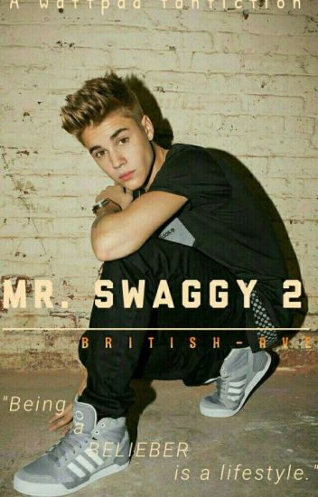 Mr. Swaggy 2