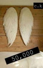 50,000 by CKsback