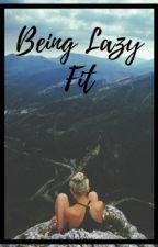 Fitness everyday  by dailyyfitness