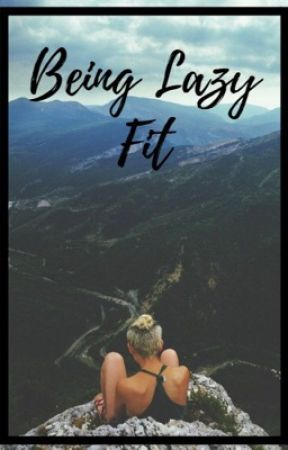 Fitness everyday by dailyyfitness