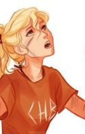 The Ups and Downs of Annabeth Chase by kw478778