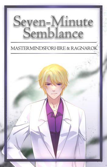 Seven-Minute Semblance
