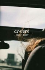 Covers by elopingly