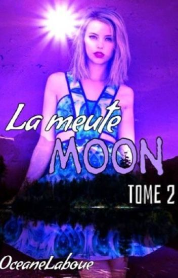 La meute Moon 2