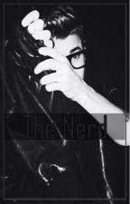 the nerd (a Justin Bieber love story) by HaleyStewart