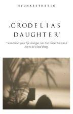 Cordelias Tochter ( Diabolik Lovers FF)#Pausiert!# by QueenofArrogant