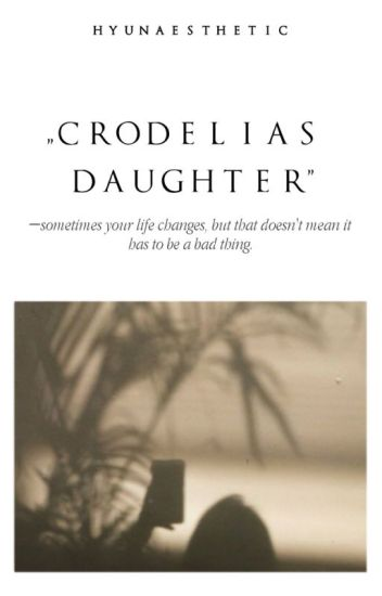 Cordelias Tochter ( Diabolik Lovers FF)#Pausiert!#