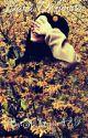 Bana Dokunma by SlaDemir429