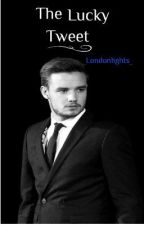 The Lucky Tweet(Liam Payne) Book 2~ by WellingtonSt