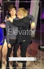 Elevator: Malum {Dutch} by theycallmeclifford