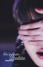 Un'infinito proibito || Yoonmin by deesireeh