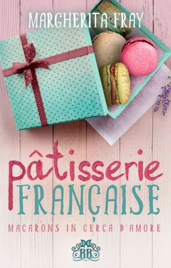 Patisserie Française
