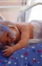 A UTI Neonatal by eliasevangelista