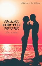 Fairy Tale: Oahu Sunset (Prequel 2) by Fairytale_Fabler