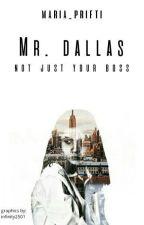 Mr. Dallas  by TheeDallasChannel
