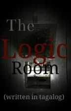 The Logic Room by coperton8